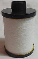 Фильтр топливный Doblo 1.3 2001> CleanFilters