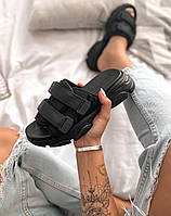 Сланцы Dior/ Сланцы Диор