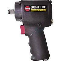 Пневматический ударный гайковерт Suntech SM-43-4015P2