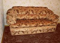 Обивка мебели Одесса