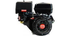 Двигатель бензиновый Sakuma SGE200 P (6.5 л.с.)