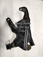 Крепления насоса ABS  MERCEDES W211