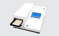Планшетный иммуноферментный анализатор Labline 026, Австрия, Медаппаратура