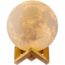 Настольный светильник Magic SKL11-150288
