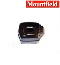Глушитель Mountfield для Husqvarna 51, 55