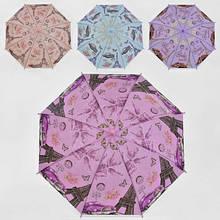 Зонтик детский SKL11-182781