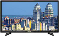 Телевизор 39 LIBERTON 39AS1HDT