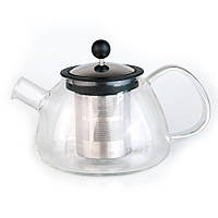 Чайник заварочный Berghoff   0,8 л. 1107038