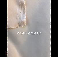 Ткань палаточная Оксфорд BARCELONA 420D/320g бежевая барселона