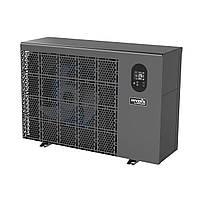 Тепловой инверторный насос Fairland InverX 80t 32 кВт, фото 1