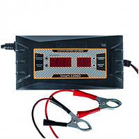 Зарядное устройство инверторного типа Limex Smart-1206D
