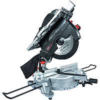 Пила торцовочная Vitals Professional Dz 3020XC multi (70490)