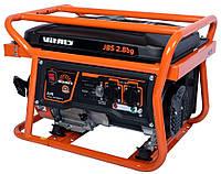 Бензиновый генератор Vitals JBS 2.8bg (88863)