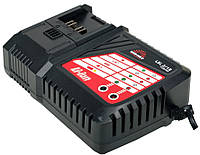 Зарядное устройство Vitals LSL 2/18 t-series (90217)