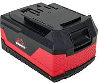 Батарея Vitals ASL 1840 t-series (90219)