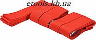 Ремни грузчиков для переноски мебели Yato YT-74261
