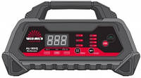 Пуско-зарядное устройство Vitals Master 80IQ Minibooster (113973)
