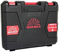 Кейс для дрели-шуруповерта аккумуляторного Vitals Professional AU 1860Pbt BS (120290)