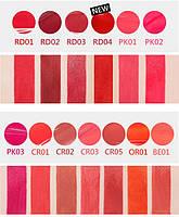 Шелковистый тинт для губ A'PIEU Color Lip Stain Velvet Tint - RD01 4 г (8809530031537), фото 2