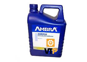 Антифриз NH-900A 5 л. (концентрат) (Ambra)