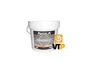Мастило Premium-Grease EP-2  (4,5 кг.)  AKCELA
