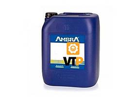 Антифриз NH-900A 20 л. (концентрат) (Ambra)
