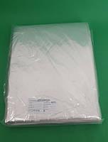 Пакет прозрачный полипропиленовый 30*40\25мк (1000 шт), фото 1