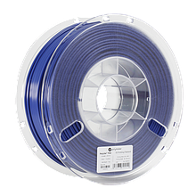 Пластик в котушці PLA PolyLite 2,85 мм, Polymaker, 1кг