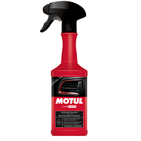 Нейтрализатор запахов салона автомобиля MOTUL Odor Neutralizer 500мл. 110157/850157