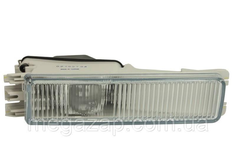 Фара противотуманная правая AUDI 80 (91-94)