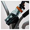 Орбітрек магнітний Sportop E850, фото 8
