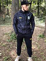 Мужские спортивные костюмы BOSCO SPORT Украина/ Боско Спорт. Камуфляж. Оригинал.