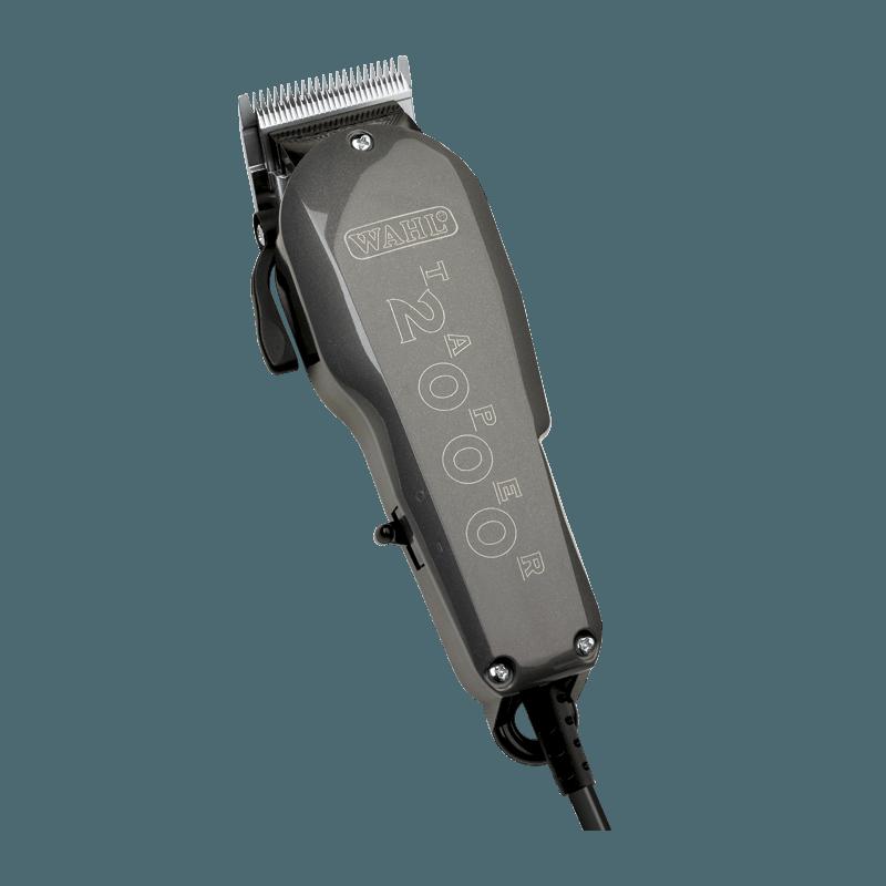 Машинка для стрижки волос Wahl Taper 2000 (08464-1316H)