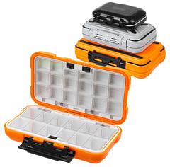 Аксессуары и ящики для инструментов
