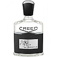 Чоловіча парфумована вода Creed Aventus, фото 2