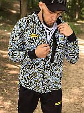 Спортивний костюми BOSCO SPORT UKRAINE. БОСКО СПОРТ УКРАЇНА. Класик колекція 2021