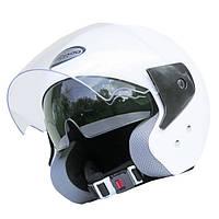 Мотоциклетный шлем HELMETS Tornado CLA-LINE, фото 1