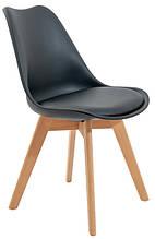 """Кресло """"Стул Жаклин СХ / Chair Jacqueline CX"""""""
