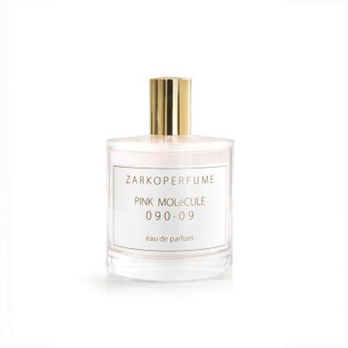 Zarkoperfume Pink Molécule 090.09 EDP TESTER унисекс