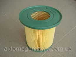 Елемент фільтра повітряного GB-9434M