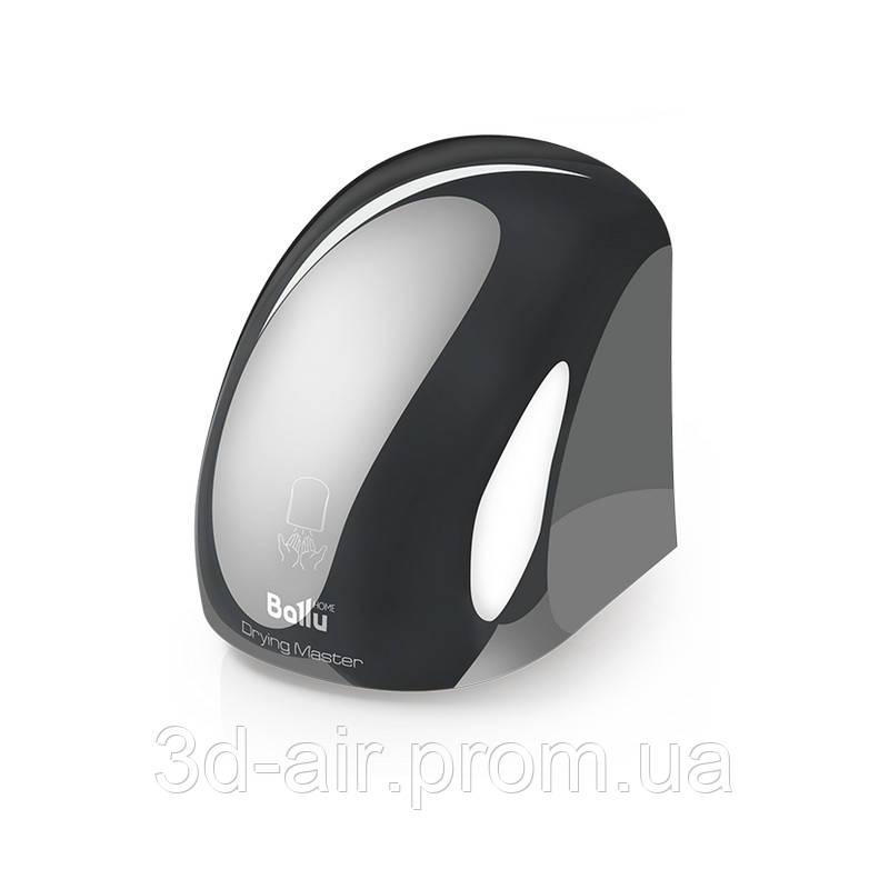 Сушарка для рук Ballu BAHD-2000DM Chrome