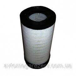 Елемент фільтра повітряного зовн. P788963 (Acros 530, Vektor410/420) Donaldson