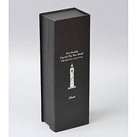 "Сувенир для декора ""Бигбен"" AC383, с диодом, размер 24х5х5 см, Статуэтки, Статуэтки и фигурки, Фигурки, декор"