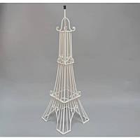 Эйфелева башня CH214 , материал - металл, размер 78*25 см, декор для дома, декорирование дома, аксессуары для, фото 1