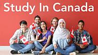 Канада вносит огромные изменения, чтобы помочь иностранным студентам