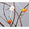 Великодній декор для святкового інтер'єру PD057, 45 см, Великдень, Декор будинку, Празднечный декор