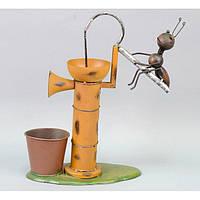 Декор для саду FF339, декор для саду, декорування саду, аксесуари для саду, фото 1