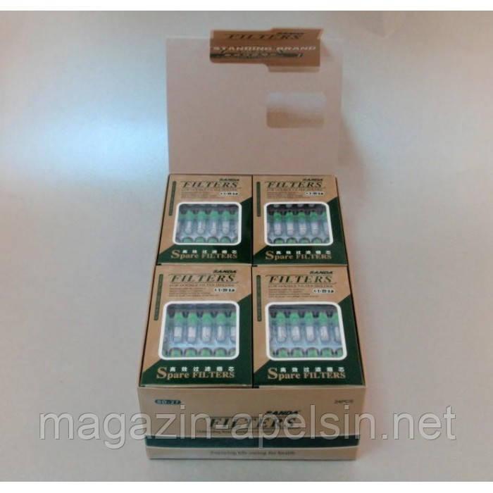Купить фильтр для сигарет интернет магазин где можно заказать сигареты недорого