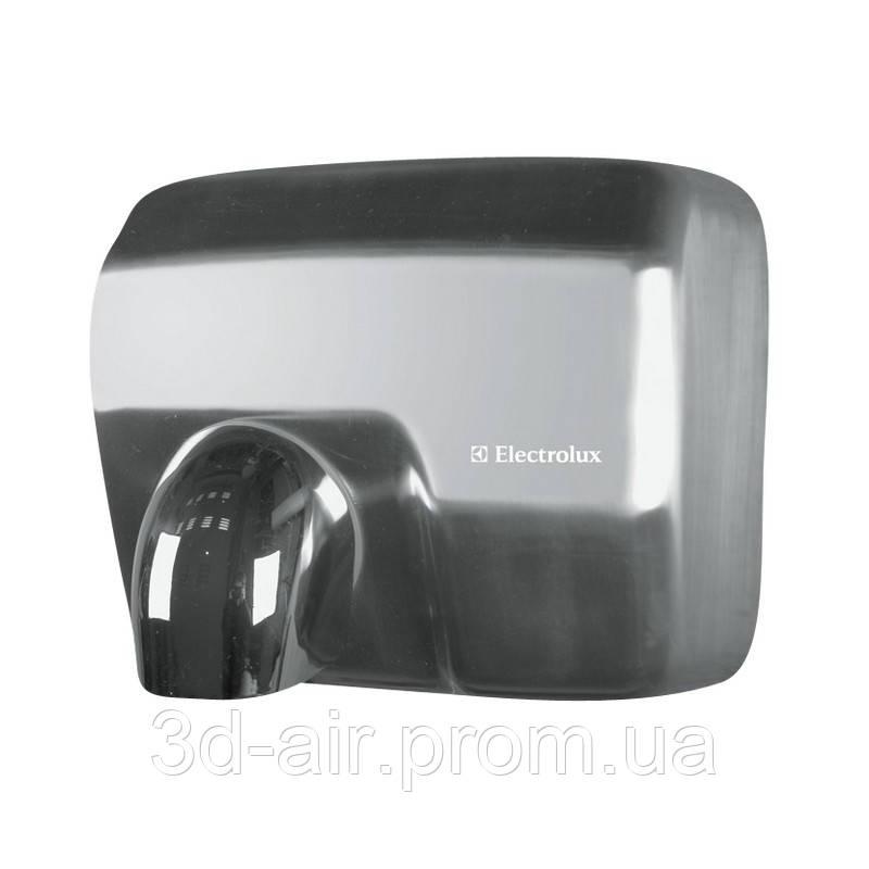 Сушарка для рук Electrolux EHDA/N-2500