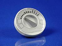 Термометр для бойлера ARISTON (571731)